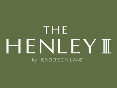 THE HENLEY III-Q房網