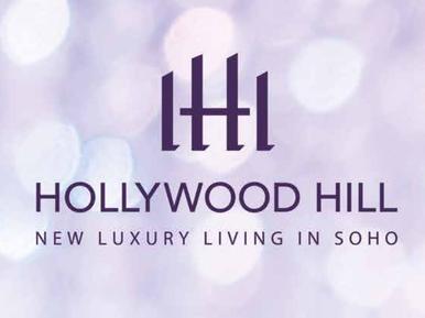 HOLLYWOOD HILL-Q房網