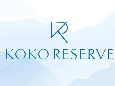 KOKO RESERVE-Q房網