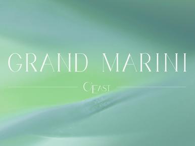 GRAND MARINI-Q房網