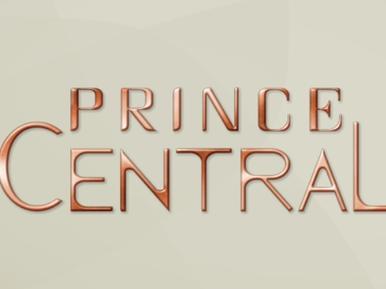 PRINCE CENTRAL-Q房網
