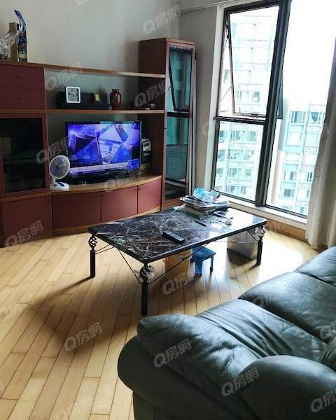 石塘咀 住宅 寶翠園 薄扶林道89