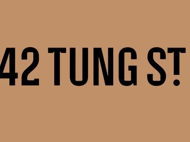 42 TUNG ST.-Q房網