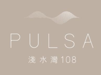 PULSA-Q房網