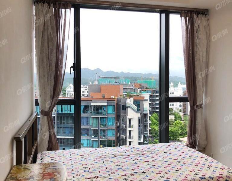 黃金海岸 住宅 滿名山 青盈街 18-29號