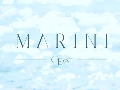 MARINI-Q房網