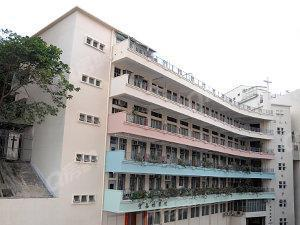 聖嘉祿學校