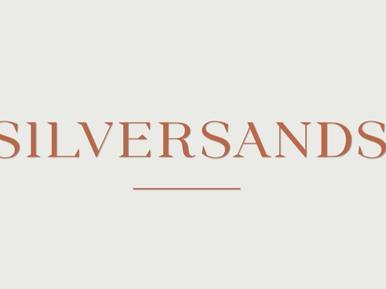 SILVERSANDS-Q房網