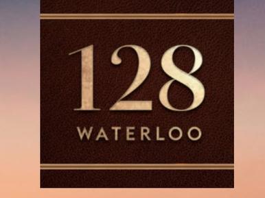 128 WATERLOO-Q房網