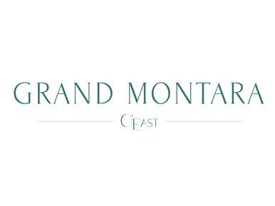 GRAND MONTARA-Q房網