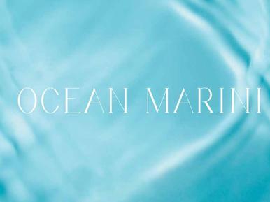 OCEAN MARINI-Q房網