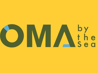 OMA BY THE SEA-Q房網