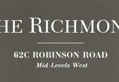 THE RICHMOND-Q房網